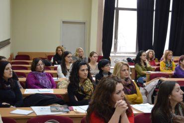 Галерија: Семинар за наставници_ 20-21.12.2014