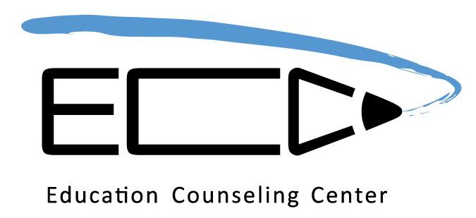 ECC -